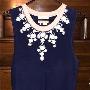 kate spade Dresses - Kate Spade Jewel Dress